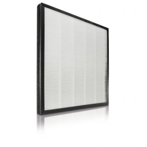PHILIPS AC4104/00 HEPA FILTER FOR AC4025