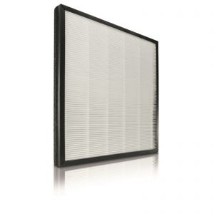 PHILIPS AC4154/00 HEPA FILTER FOR AC4372