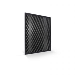 PHILIPS FY3432/10 NANOPROTECT ACTIVATED CARBON FILTER FOR AC3256/30