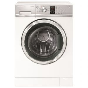 FISHER & PAYKEL WM1280J1 FRONT LOAD WASHER (8KG)