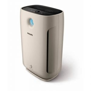 PHILIPS AC2882 AIR CLEANER