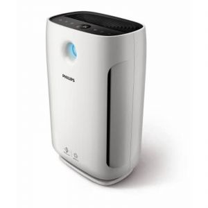 PHILIPS AC2887 AIR CLEANER
