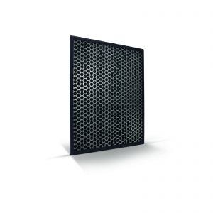 PHILIPS FY2420/20 ACTIVE CARBON FILTER