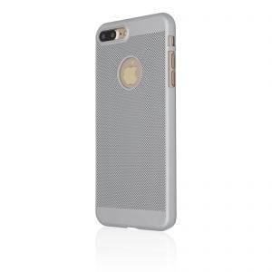 OCCA SIMO II COLLECTION - SLV CASE FOR IPHONE 7+/8+