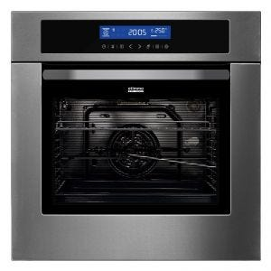 EUROPACE EBO3701 OTIMMO BUILT-IN OVEN (70L)
