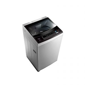 MIDEA MT850B TOP LOAD WASHER (8KG)