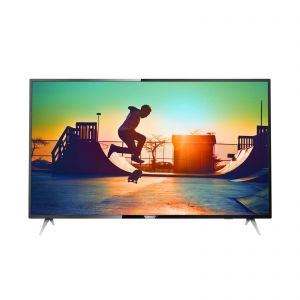 PHILIPS 55PUT6233 55 IN ULTRA HD SMART LED TV