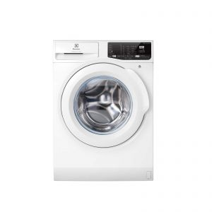 ELECTROLUX EWF7525EQWA FRONT LOAD WASHER (7.5 KG)