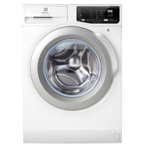 ELECTROLUX EWF8025CQWA FRONT LOAD WASHER (8KG)