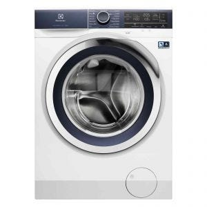 ELECTROLUX EWF1042BDWA FRONT LOAD WASHER (10KG)