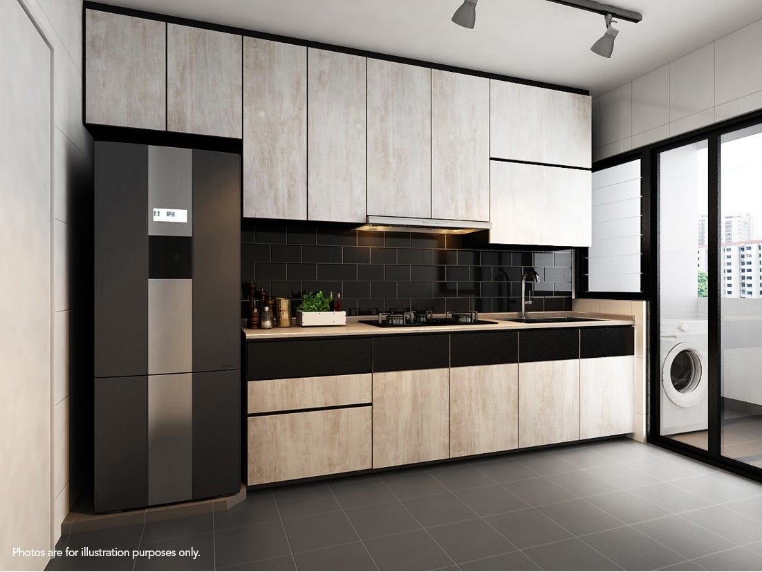 kitchen cabinet package courts design studio renovation packages 19234