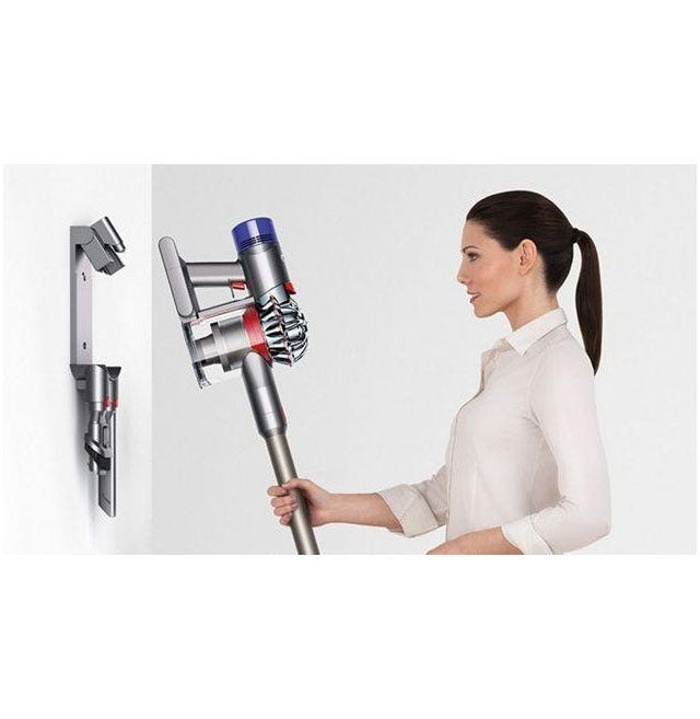 DYSON SV10 V8 ABSOLUTE PRO CORDLESS HANDSTICK VACUUM CLEANER
