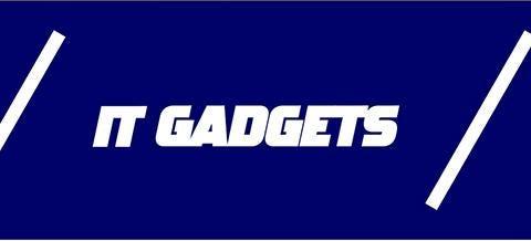 IT Gadgets