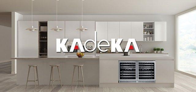 Kadeka