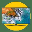 Shop by Category - TVs